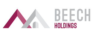 Logo beech